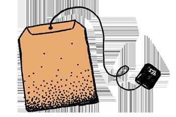 Restart 3.0 | Verschlankomat